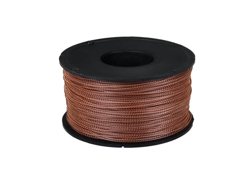 VFSW-copper