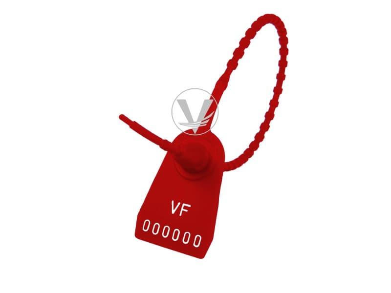 VFPT-Standard rot M