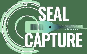 Seal Capture Datenerfassung