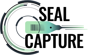 Seal Capture Datenerfassung