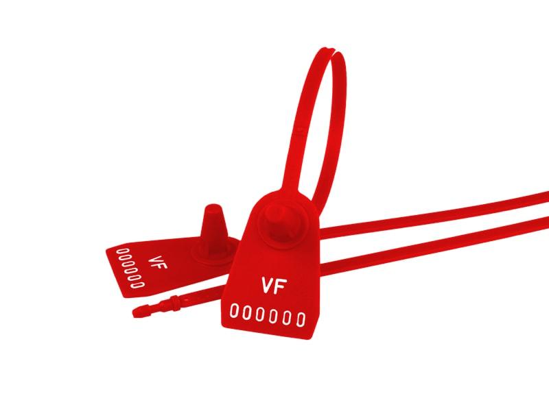 VFFL-265/5 rot